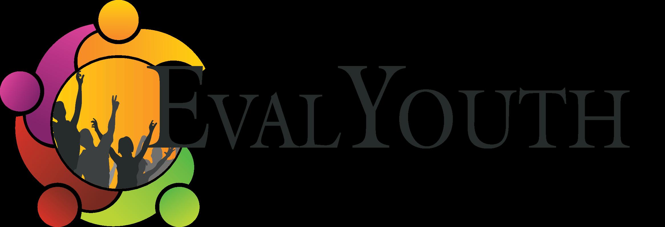 EvalYouth Volunteer Portal